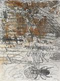 Untitled - Jayashree  Chakravarty - Summer Online Auction