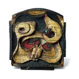 Untitled - Satish  Gujral - Summer Online Auction