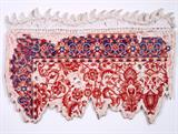 Spines - Piyali  Sadhukhan - Art Rises for India: A Covid-19 Relief Fundraiser Auction by the Indian Art Community