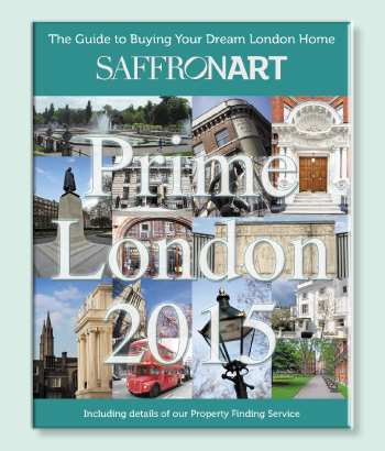 Guide to Buy Dream Home in London