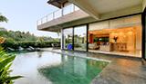 Magnificent Modern Villa with Field Views,Anjuna, North Goa - Prime Properties