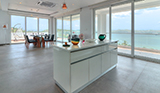 Four-Level Villa With Panoramic River Views,Reis Magos, North Goa - Prime Properties