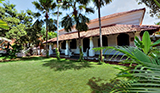 Heritage Home with Old-World Charm,Siolim, North Goa - Prime Properties