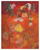 V Ramesh-Untitled