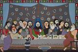 Untitled - Madhvi  Parekh - Modern and Contemporary South Asian Art and Collectibles