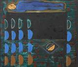 Untitled - G R Iranna - Modern and Contemporary South Asian Art and Collectibles