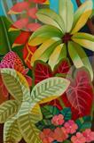 Untitled - Senaka  Senanayake - Modern and Contemporary South Asian Art and Collectibles