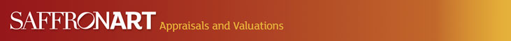 appraisal and valuations